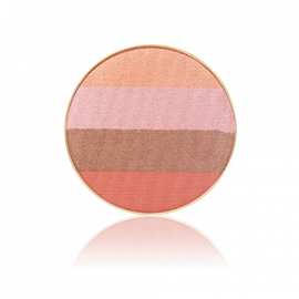 Jane Iredale - Bronzer Refill - Peaches & Cream