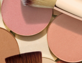Jane Iredale - Samples (2x)