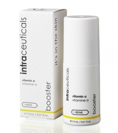 Intraceuticals - Booster Vitamine A+