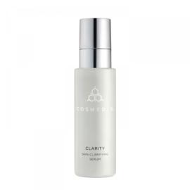 Cosmedix - Clarity 15ml
