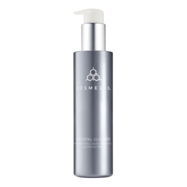 Cosmedix - Crystal Cleanse 150ml