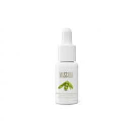 Massada - Organic Soy Extract 15ml