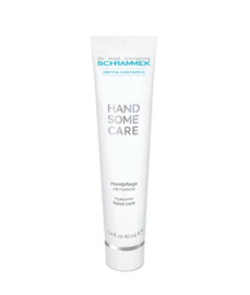 Schrammek - Handsome Care 40ml