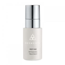 Cosmedix - Refine 15ml