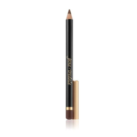 Jane Iredale - Eye Pencil - Basic Brown