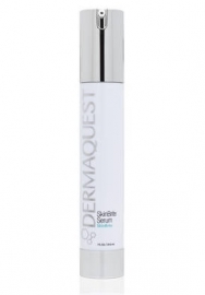Dermaquest - SkinBrite Serum 29,6ml