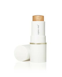 Jane Iredale - Glow Time Highlighter Stick - Eclipse
