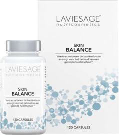 LavieSage - Skin Balance 120 capsules