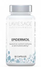 LavieSage - EpidermOil 90 capsules