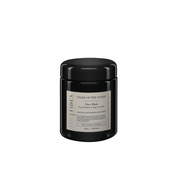 The Tides - Tales of the Ocean - Face Mask 120g