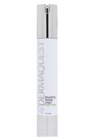 Dermaquest - Nourishing Peptide Cream 29,6ml