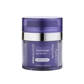 Intraceuticals - Clarity Sensitive Treatment Gel 30ml