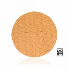 Jane Iredale - PurePressed® Base SPF 20 - Autumn (mit compact)