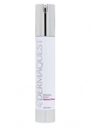 Dermaquest - Retexture Serum 29,6ml