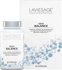 LavieSage - Skin Balance 60 capsules