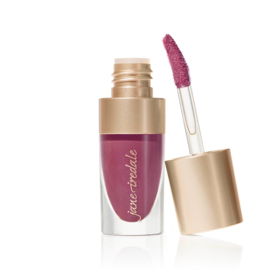 Jane Iredale - Beyond Matte™ Lip Fixation Lip Stain - Covet