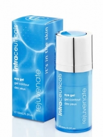 Intraceuticals - Rejuvenate Eye Gel 15ml