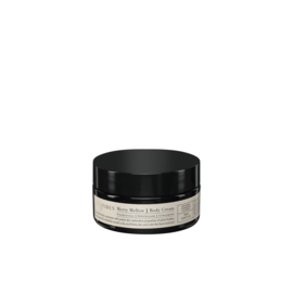 The Tides - Merry Mellow - Body Cream 100g