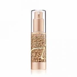 Jane Iredale - Liquid Minerals™ - Caramel 30ml