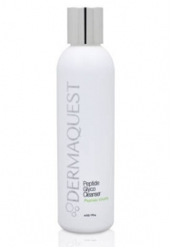 Dermaquest - Peptide Glyco Cleanser 177,4 ml