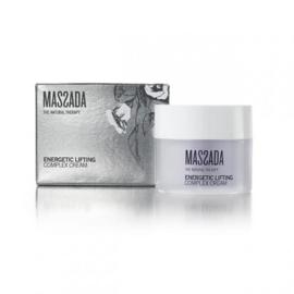 Massada - Energetic Lifting Complex Cream 50ml