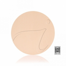 Jane Iredale - PurePressed® Base SPF20 Refill - Warm Silk