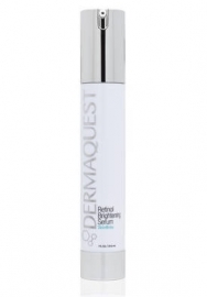 Dermaquest - Retinol Brightening Serum 29,6ml