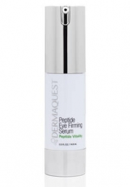 Dermaquest - Peptide Eye Firming Serum 14,8 ml