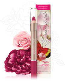 Jane Iredale - PlayOn™ Lip Crayon - Sunny