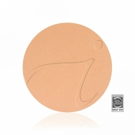 Jane Iredale - PurePressed® Base SPF20 Refill - Teakwood