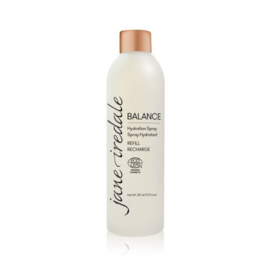 Jane Iredale - Balance Hydration Spray Refill 281ml