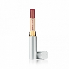 Jane Iredale - Just Kissed® Lip Plumper - NYC