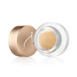 Jane Iredale - 24 Karat Gold Dust