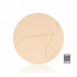 Jane Iredale - PurePressed® Base SPF20 Refill - Bisque