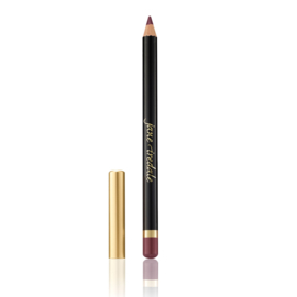 Jane Iredale - Lip Pencil - Aubergine