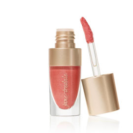 Jane Iredale - Beyond Matte™ Lip Fixation Lip Stain - Devotion