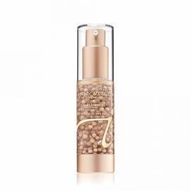 Jane Iredale - Liquid Minerals™ - Radiant 30ml