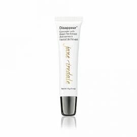 Jane Iredale - Disappear™ Concealer - Light