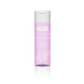 Massada - Biocellular Botanic Micellar Water 200ml