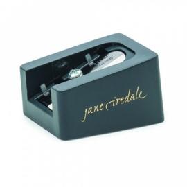 Jane Iredale - Jumbo Sharpener - Grote potloodslijper