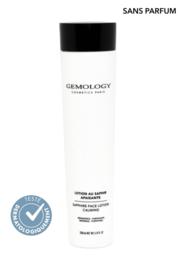Gemology - Sapphire Face Lotion 200ml