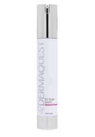 Dermaquest - B3 Youth Serum 29.6 ml