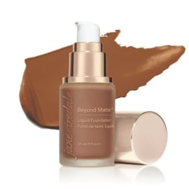 Jane Iredale - Beyond Matte™ Liquid Foundation 27ml - M14