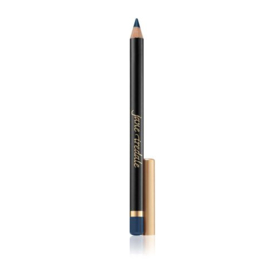 Jane Iredale - Eye Pencil - Midnight Blue