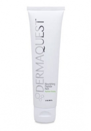 Dermaquest - Nourishing Peptide Rich 56,7ml