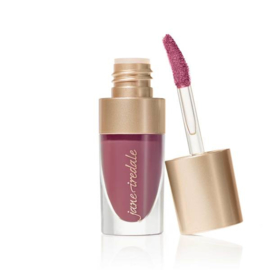 Jane Iredale - Beyond Matte™ Lip Fixation Lip Stain - Blissed Out