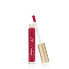 Jane Iredale - HydroPure™ Hyaluronic Lip Gloss - Berry Red