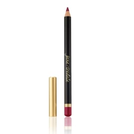 Jane Iredale - Lip Pencil - Classic Red