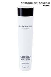 Gemology - Bijou Nacré - Make-Up Remover 200ml