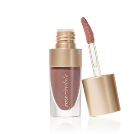 Jane Iredale - Beyond Matte™ Lip Fixation Lip Stain - Craving